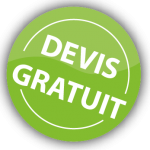 document-unique Devis gratuit