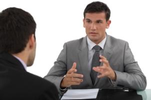 obligations du chef d'entreprise