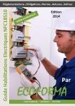 guide habilitations électriques gratuit