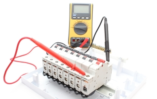 habilitations électriques nfc18510